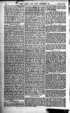 Army and Navy Gazette Saturday 16 January 1886 Page 2