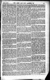Army and Navy Gazette Saturday 16 January 1886 Page 3