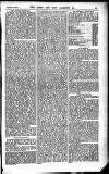 Army and Navy Gazette Saturday 16 January 1886 Page 5