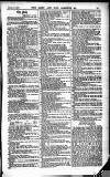 Army and Navy Gazette Saturday 16 January 1886 Page 7