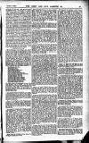 Army and Navy Gazette Saturday 16 January 1886 Page 9