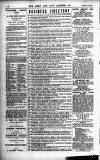 Army and Navy Gazette Saturday 16 January 1886 Page 12