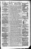Army and Navy Gazette Saturday 16 January 1886 Page 13