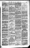 Army and Navy Gazette Saturday 16 January 1886 Page 15