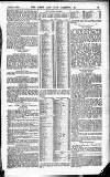 Army and Navy Gazette Saturday 16 January 1886 Page 19