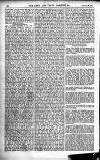 Army and Navy Gazette Saturday 23 January 1886 Page 2