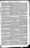 Army and Navy Gazette Saturday 23 January 1886 Page 3