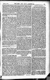 Army and Navy Gazette Saturday 23 January 1886 Page 5