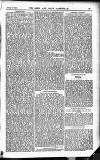 Army and Navy Gazette Saturday 23 January 1886 Page 7
