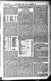 Army and Navy Gazette Saturday 23 January 1886 Page 9