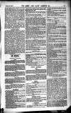 Army and Navy Gazette Saturday 23 January 1886 Page 11