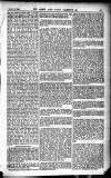 Army and Navy Gazette Saturday 23 January 1886 Page 13