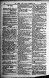 Army and Navy Gazette Saturday 23 January 1886 Page 14