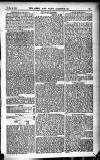 Army and Navy Gazette Saturday 23 January 1886 Page 15