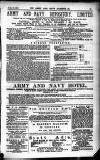 Army and Navy Gazette Saturday 23 January 1886 Page 17