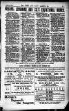 Army and Navy Gazette Saturday 23 January 1886 Page 19