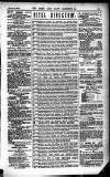 Army and Navy Gazette Saturday 23 January 1886 Page 21