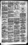Army and Navy Gazette Saturday 23 January 1886 Page 23