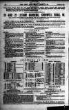 Army and Navy Gazette Saturday 23 January 1886 Page 24