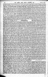 Army and Navy Gazette Saturday 06 February 1886 Page 2