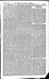 Army and Navy Gazette Saturday 06 February 1886 Page 5