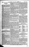 Army and Navy Gazette Saturday 06 February 1886 Page 6