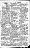 Army and Navy Gazette Saturday 06 February 1886 Page 7