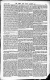 Army and Navy Gazette Saturday 06 February 1886 Page 9