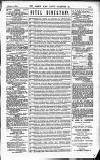 Army and Navy Gazette Saturday 06 February 1886 Page 13