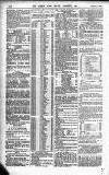 Army and Navy Gazette Saturday 06 February 1886 Page 14