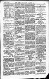 Army and Navy Gazette Saturday 06 February 1886 Page 15