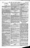 Army and Navy Gazette Saturday 06 February 1886 Page 17
