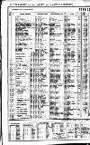 Army and Navy Gazette Saturday 06 February 1886 Page 21