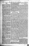 Army and Navy Gazette Saturday 06 February 1886 Page 23