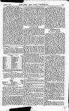 Army and Navy Gazette Saturday 06 February 1886 Page 24