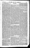 Army and Navy Gazette Saturday 13 February 1886 Page 7