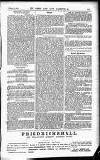 Army and Navy Gazette Saturday 13 February 1886 Page 13