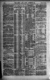 Army and Navy Gazette Saturday 13 February 1886 Page 18