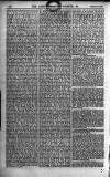 Army and Navy Gazette Saturday 27 February 1886 Page 2