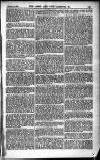 Army and Navy Gazette Saturday 27 February 1886 Page 3