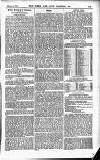 Army and Navy Gazette Saturday 27 February 1886 Page 5