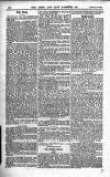 Army and Navy Gazette Saturday 27 February 1886 Page 6