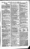 Army and Navy Gazette Saturday 27 February 1886 Page 7