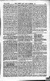 Army and Navy Gazette Saturday 27 February 1886 Page 9