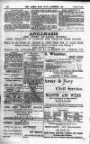 Army and Navy Gazette Saturday 27 February 1886 Page 10