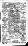 Army and Navy Gazette Saturday 27 February 1886 Page 11