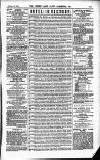Army and Navy Gazette Saturday 27 February 1886 Page 13