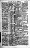 Army and Navy Gazette Saturday 27 February 1886 Page 14