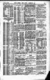 Army and Navy Gazette Saturday 27 February 1886 Page 15