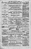 Army and Navy Gazette Saturday 27 February 1886 Page 16